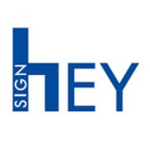 Hey-Sign GmbH